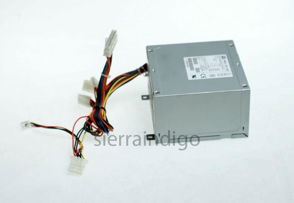 ASTEC SA147-3521 Computer Power Supply 145W PSU | eBay