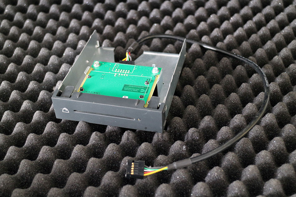 FUJITSU SIEMENS USB SMART CARD READER 64BIT DRIVER DOWNLOAD