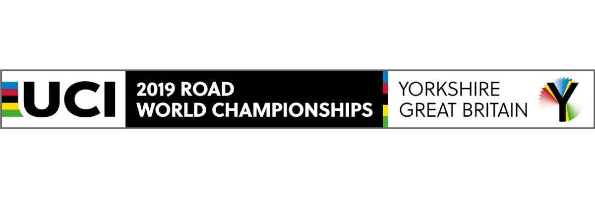1200X400 2019_UCI_ROAD_WCh_LOGO_CARTOUCHE_YORKSHIRE_CMYK_BANNER_Keyline_1200x400px.png