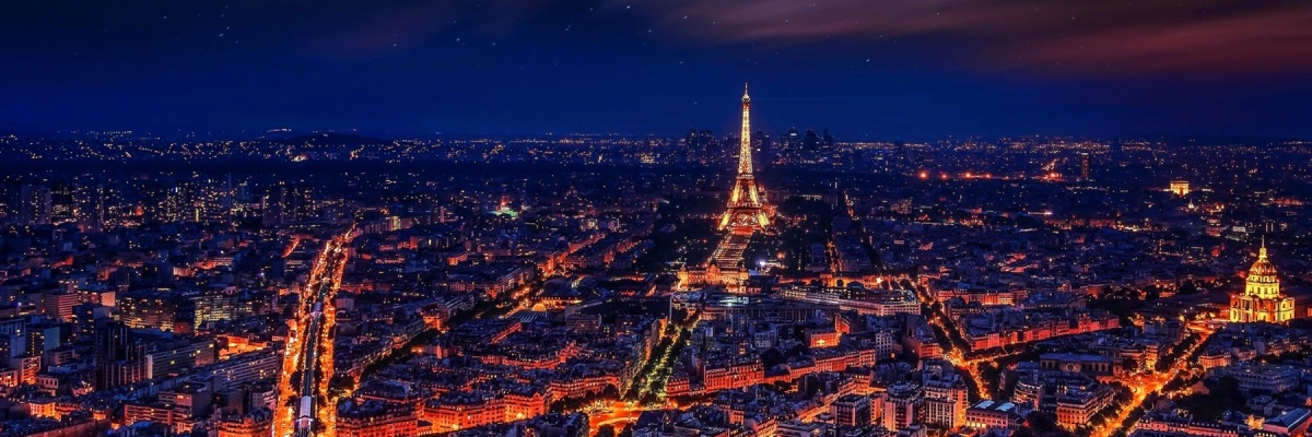 aerial-photo-of-paris-during-the-night-149-small.jpg