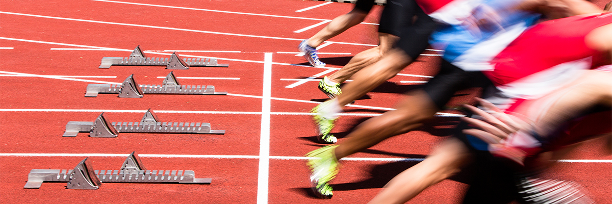Athletics1200x400.jpg