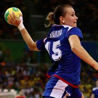 2016-08-20-Handball-Women-thumbnail400x400AFP.jpg