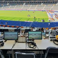 Berlin commentary positions400x400.jpg