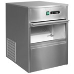 Essential for any bar, restaurant or night club with a high volume of customers. Our amazing Gastrol