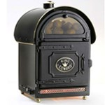 Top quality classic potato ovens for the perfect baked potato