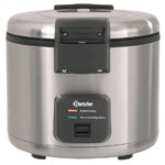 Unbeatable prices on these top quality rice cookers and warmers brought to you with outrageous savin