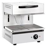 Great value salamander grills - nobody beats our prices !