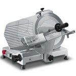 The best range of value for money slicers available in the UK today. Just look at the specification