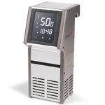 Unbeatable range of low cost thermal circulators, ideal for use in conjubction with sous vide cookin