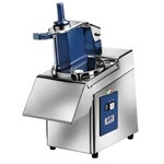 Choose from our great value range of veg prep equipment including veg prep machines, vegetable slice