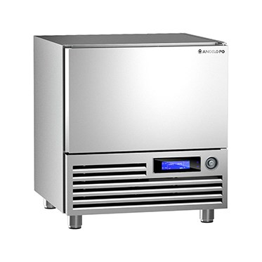 Outrageous value for money from these premium branded Gastroline Blast Chillers.