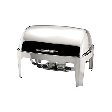 Unbeatable prices on our great range of chafing dishes and chafing fuel. The lowest prices in the UK