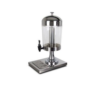 Top Quality Juice Dispensers for use in all types of establishments