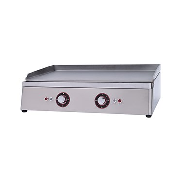 Outstanding value for money with our great range of electric griddles.