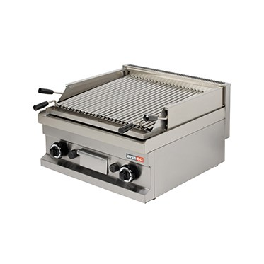 The bets value gas chargrills and charbroilers in the UK