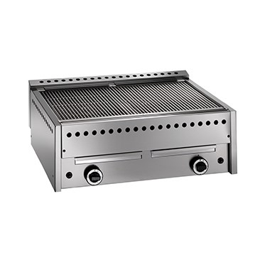 Outstanding value for money gas and lava rock chargrills. Top brand names like Gam, Quattro, Archway