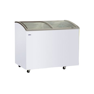 Put simply, nobody beats our prices on these ice cream freezers
