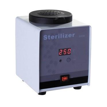 Quartz Sterilisers