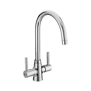 The best value range of commercial catering sinks and taps / faucets in the UK, all at the lowest po