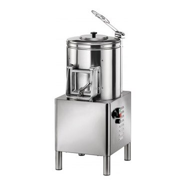Top quality professional potato peelers bring incredible value for money to everyday caterers