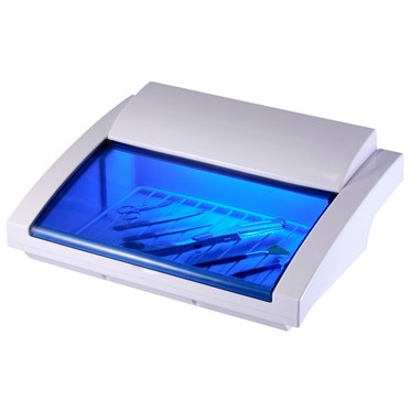 Top quality UV Sterilisers for phones, masks, scissors, combs, towels, knifes and tools