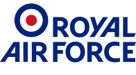 Suppliers to the Royal Air Force