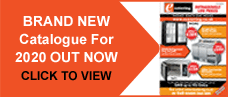 Catalogue Download 2020