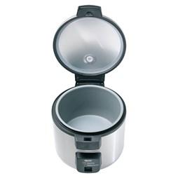 Bartscher Premium 8 Litre Commercial Rice Cooker