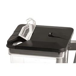Bartscher Multi 2 Litre Kitchen - Bar Blender - 150151