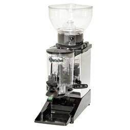 Bartscher Tauro Premium Commercial Coffee Grinder 190175