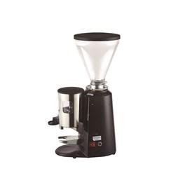 Quattro Premium Commercial Electric Coffee Grinder