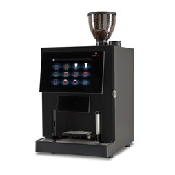 Cafetouch 8 Commercial Bean To Cup Coffee Machine