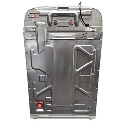 Whirlpool Atlantis 3LWTW4815FW 15kg 6th Sense Top Loader Washer