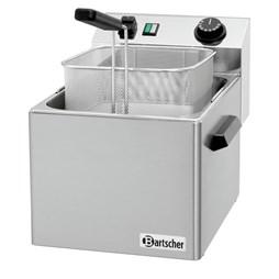 Bartscher Premium 7  Litre Pasta cooker 132260