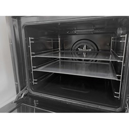 Reconditioned Gastrotek 57 Litre Convection Oven With 4 Free Baking Trays