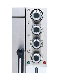 Gastrotek Compact Combi Steam Oven 30 Litre