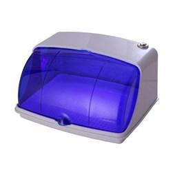 Germ-X New Large Capacity UVC Sterilizer