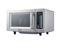 mic002 microwave