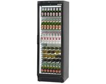 Autonumis Hi Line Glass Door Chiller 15 cu ft - 382 Litre Commercial Bottle Cooler