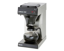 Bartscher Pour & Serve Filter Coffee Machine A190053 Contessa 1000