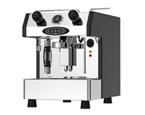 Fracino Bambino Electronic Auto Fill Coffee Machine 1 Group BAM1E