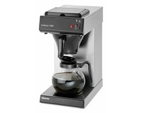 Bartscher Pour and Serve Filter Coffee Machine