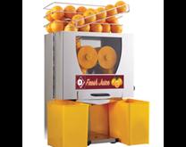 Diamond Automatic Orange Juice Machine