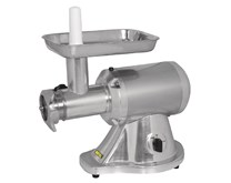 Buffalo Heavy Duty Meat Mincer - Grinder 220kg An Hour With Reverse Function