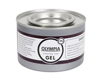 Olympia Gel Chafing Fuel 2 Hour (Pack of 12)