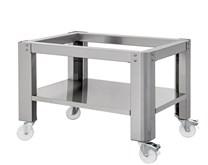 conveyor stand