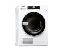 Whirlpool Omnia AWZ8CD 6th Sense 8kg B Energy Rated Condenser Dryer