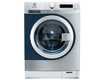 Electrolux WE170 MyPro 8kg Washing Machine A+++ Rated