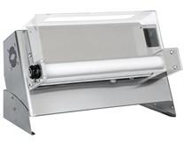 Italinox Prisma DMA500-1 Dough Roller