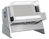 Italinox Prisma DMA310-1 Dough Roller